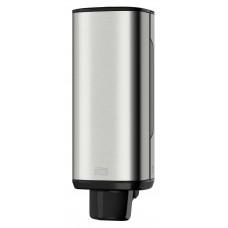 Диспенсер для мыла Tork Image Design 460010 S4