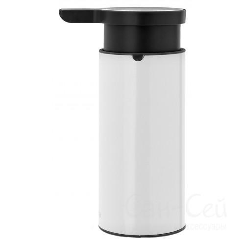 Дозатор для мыла Brabantia 108181