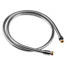 Душевой шланг Lemark Turn-Free LE8039B
