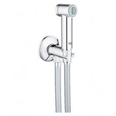 Гигиенический душ Grohe Sena Trigger Spray 35 26332000