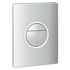 Кнопка смыва Grohe Nova Cosmopolitan Light 38809000 хром