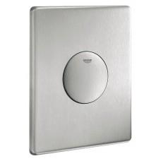 Кнопка смыва Grohe Skate 38672SD0 хром