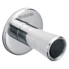 Крючок Brabantia 427404 (2 шт.)