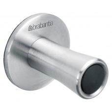 Крючок Brabantia 427428 (2 шт.)