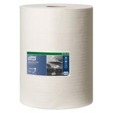 Материал протирочный Tork 510137 W1-W2-W3 комби-рулон