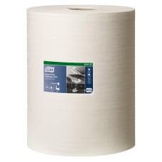 Материал протирочный Tork 530137-06 W1-W2-W3 комби-рулон