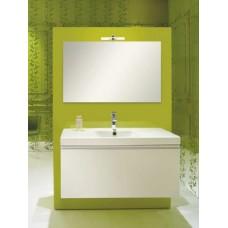 Мебель для ванной Jacob Delafon Odeon Up 105 белая