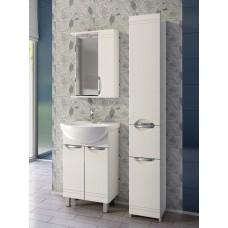 Мебель для ванной Vigo Jika 50