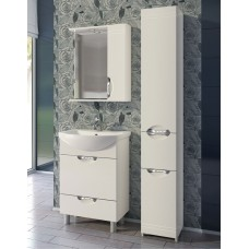 Мебель для ванной Vigo Jika 60