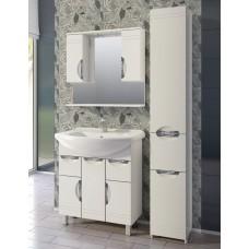 Мебель для ванной Vigo Jika 80