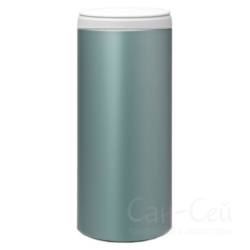 Бак для мусора Brabantia 106880