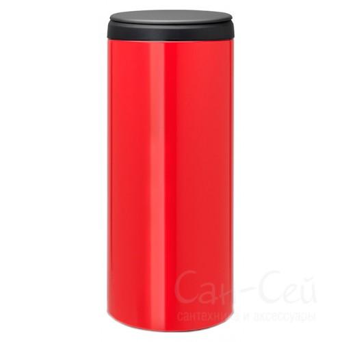 Бак для мусора Brabantia 106903