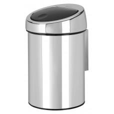 Ведро для мусора Brabantia 363962, TOUCH BIN