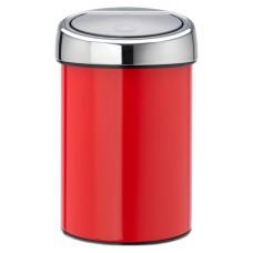 Ведро для мусора Brabantia 364426, TOUCH BIN