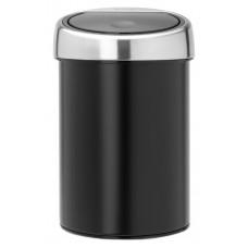 Ведро для мусора Brabantia 364440, TOUCH BIN