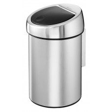 Ведро для мусора Brabantia 378645, TOUCH BIN