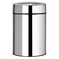 Ведро для мусора Brabantia 477560, SLIDE BIN