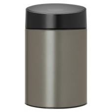 Ведро для мусора Brabantia 483141, SLIDE BIN