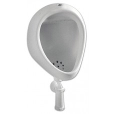 Писсуар Jika Korint 4410.0 подвесной, с внешним подводом воды