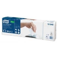 Салфетки Tork Universal Xpressnap 10840 N4 21,6х33 (Блок: 8 уп. по 5 пачек по 225 шт.)