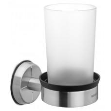Держатель стакана Brabantia 427503