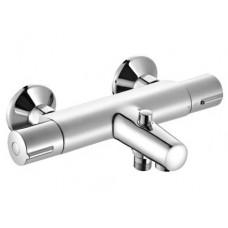 Термостат Jacob Delafon July E45714 для ванны с душем