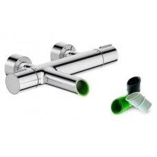 Термостат Jacob Delafon Toobi E8992-CP для ванны с душем