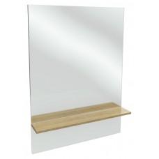 Зеркало Jacob Delafon Struktura EB1213-E13