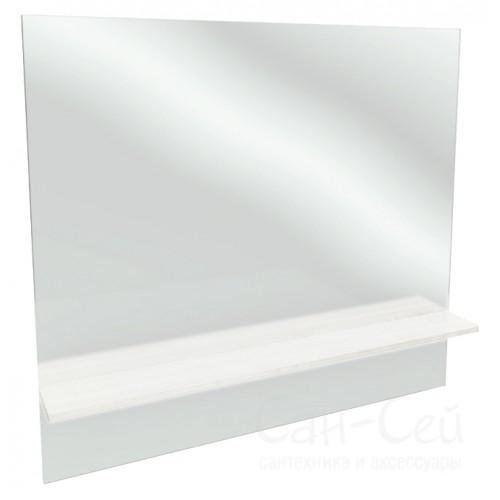 Зеркало Jacob Delafon Struktura EB1215-N18