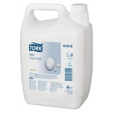Жидкое мыло Tork Premium 400505