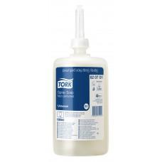 Жидкое мыло Tork Universal 620701 S1/S11