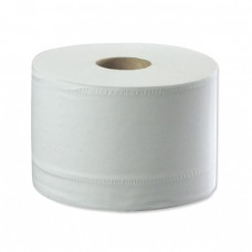 Туалетная бумага Tork SmartOne 472242, Т8, 6 рулонов в упаковке