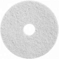 Алмазный круг TASKI Twister, 13 дюймов (33 см), белый