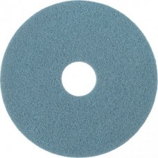 Алмазный круг TASKI Twister, 13 дюймов (33 см), синий (для зон с интенсивной проходимостью)