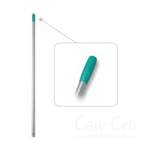 Алюминиевая ручка TTS 1047