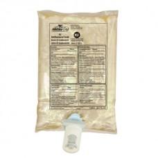 Антибактериальное мыло AutoFoam