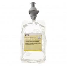 Антибактериальное жидкое мыло Rubbermaid EnrichedFoam