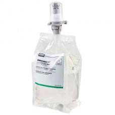 Антибактериальное жидкое мыло Rubbermaid EnrichedFoam 3486617