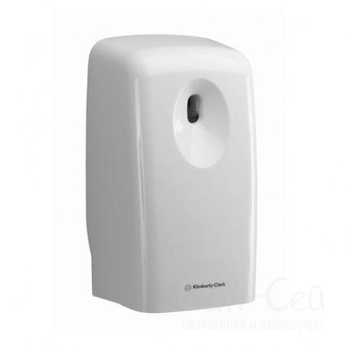 Автоматический диспенсер для освежителя воздуха Kimberly-Clark Aquarius 6994