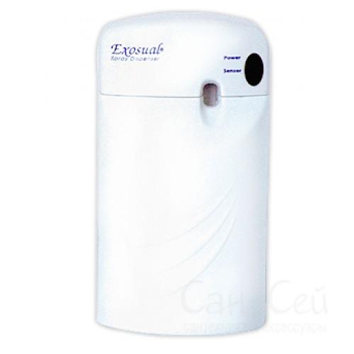 Автоматический освежитель воздуха Exosual
