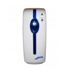 Автоматический освежитель воздуха Jofel AI90000