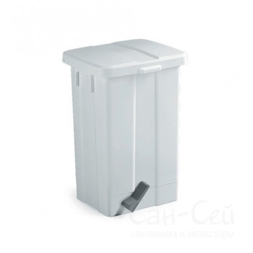 Бак для мусора 25 л. TTS 5180