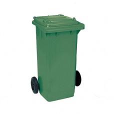 Бак для мусора TTS 5050