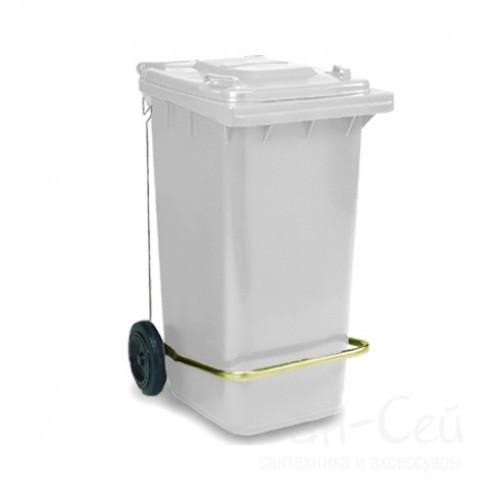 Бак для мусора TTS 5053