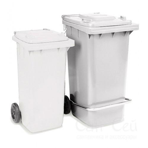 Бак для мусора TTS 5295