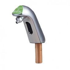 Бесконтактный дозатор для пенящегося мыла Saraya SD-3000F