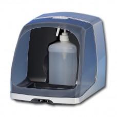 Бесконтактный дозатор под антисептик Saraya HDI-9000