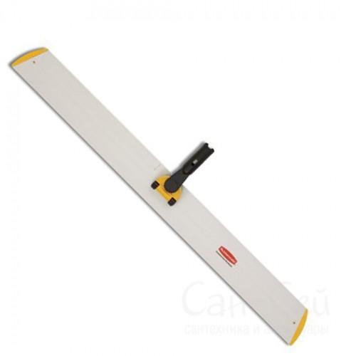 Быстросборный держатель со сгоном для мопов серии HYGEN 90 см.