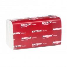 Бумажные полотенца Katrin Classic Non Stop M2 344471