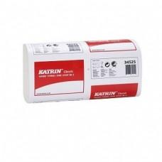 Бумажные полотенца Katrin Classic One Stop M2 345256